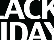 Black friday 2016 fecha listado tiendas