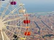 Barcelona: monumentos lugares para visitar