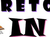 RetoIn #25: segunda ración
