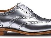 Zapatos para cualquier temporada