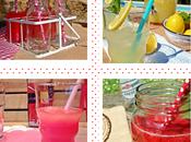 Recopilación limonadas