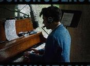 Conor Oberst: Confesión memoria