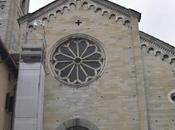 Basílica Fedele Como