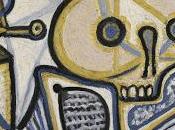 Picasso-Románico Confidencial