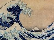Ukiyo-e, arte grabado japonés apto para todos públicos
