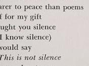 poema Leonard Cohen