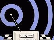 Sótano Radio: programa 26/08/16