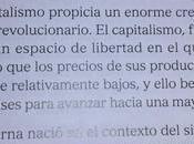 Marx Ciudadanos