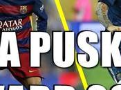 mejores goles mundo 2016