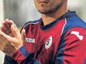 Muerte directo: futbolista Gabriel Badilla fallece carrera popular