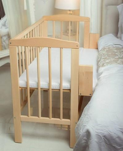 Hermosa Mejores Cunas Para Bebes Muebles Elaboración - Muebles Para ...