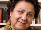 Graciela Perosio privilegio años