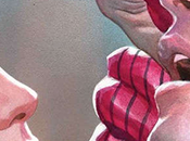 Retrasos para 'Amazing Spider-Man' 'Spider-Man'