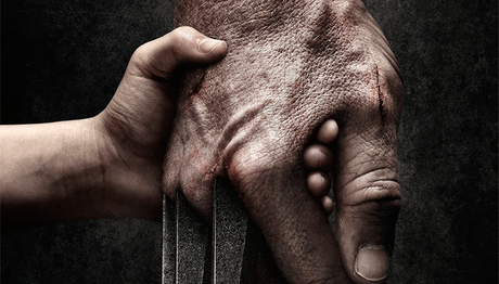 Logan - Hugh Jackman Comparte una Foto de Old Man Logan