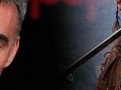 Director John Wick, Chad Stahelski liderara Reboot Highlander