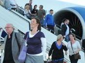 tarifas aéreas Ryanair serán gratis