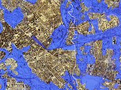 urbanismo nómada Francesco Careri
