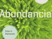 Abundancia; futuro mejor piensas