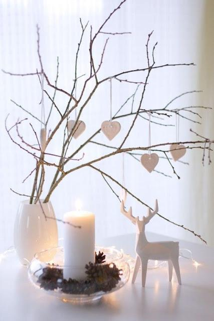 rboles de navidad diferentes hay vida detrs del tpico abeto navideo