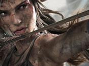 Revelado argumento película Tomb Raider