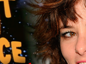 Lost Space Netflix Parker Posey Elenco