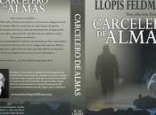 Lectura conjunta Carcelero Almas