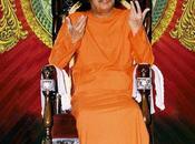 Feliz aniversario bhagavan sathya baba