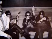 Sex&Drugs&Rock;&Roll Temporada