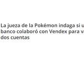 "caso ""Pokémon"" salpica CaixaBank, S.A."