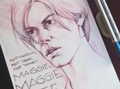 "Crítica 7x05 Getters"" Walking Dead: entereza Maggie"