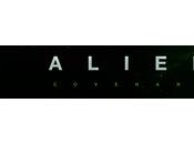 Alien: Covenant Primer Póster Nueva Fecha Estreno