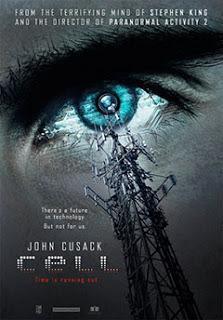Películas de terror por estrenar en 2016 - Especial