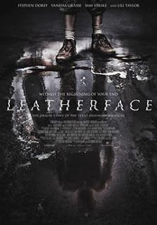 http://pelisdeterror.com/leatherface-2016-noticia/