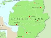 Ostfriesisch Anfänger: ¿Como lidiar lengua minoritaria?