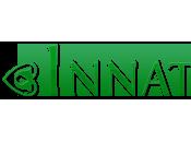 Entrevista Innatia