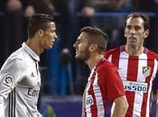Cristiano Ronaldo salió closet?