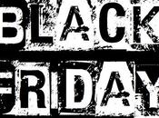 Promociones Hosting para Black Friday 2016