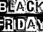 Promociones Hosting para Black Friday 2016