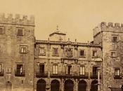 Revillagigedo 1891