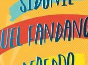 Palencia Sonora 2017: Sidonie, Fuel Fandango, Depedro...
