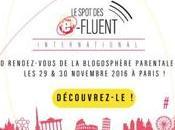 París! #efluent5
