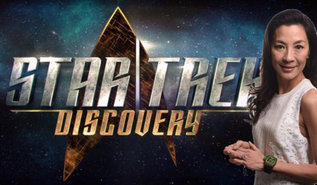 cbs-star-tre-discovery-michelle-yeoh
