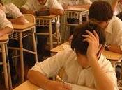 ¿Por chicos saben estudiar? responsabilidad compartida entre alumnos, padres escuela; pasa herramientas digitales