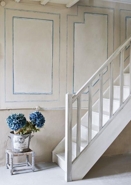 Como elegir la pintura para mi casa paperblog for Pintura para mi casa