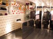 Opium Barcelona lanza Shopium nueva línea ropa urbana
