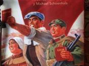 REVOLUCIÓN CULTURAL CHINA. Roderick MacFarquhar Michael Schoenhals (2006)