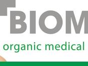 Biomed Organics. Alta Cosmética Natural Alemana alcance