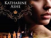 enamoré lord Katharine Ashe