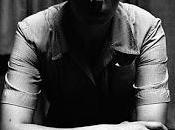 misterio Vivian Maier