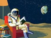 cuentos astronauta zurdo historia bien